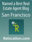Bay Area's Best Real Estate Blogs